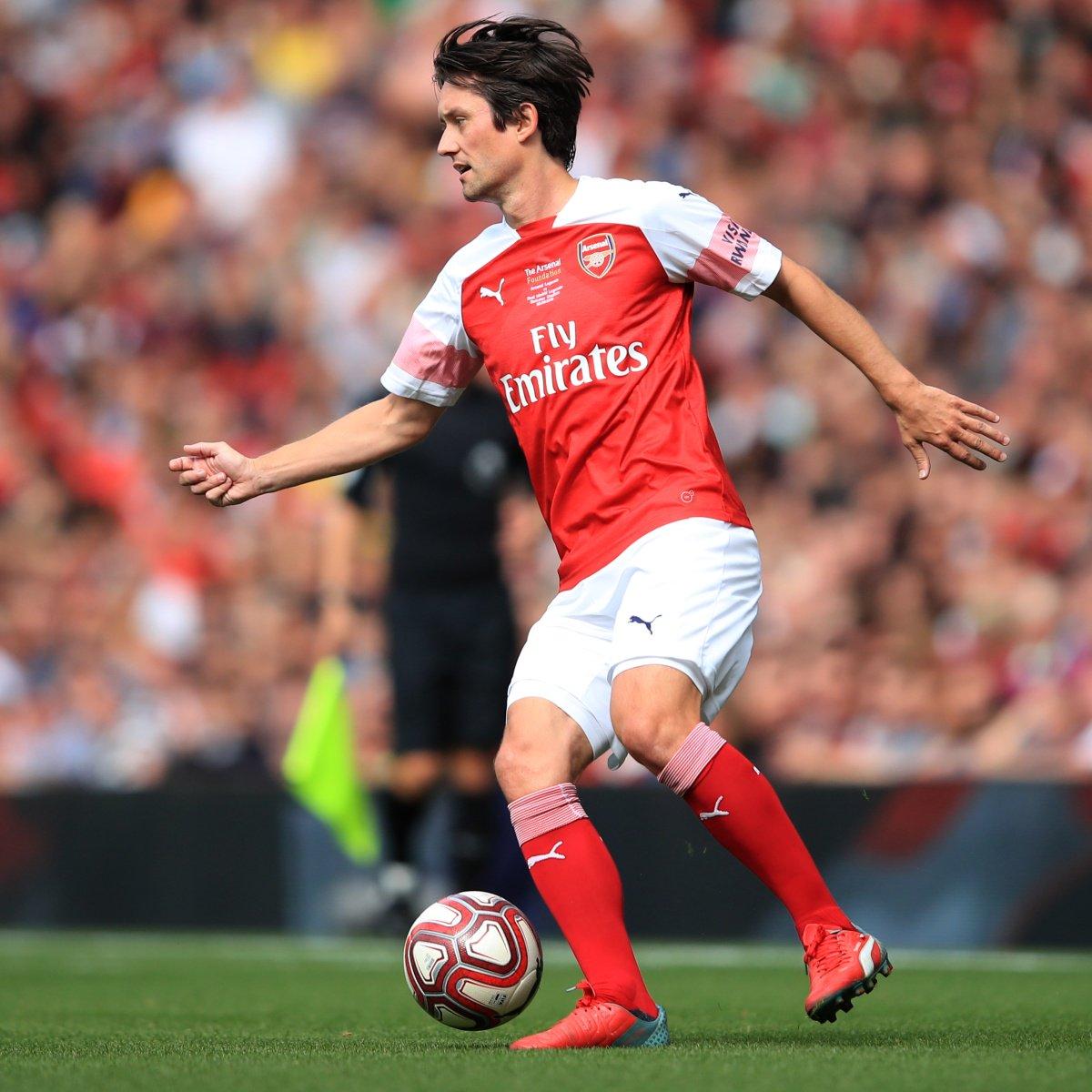 premium selection 2facb 0aae6 Arsenal on Twitter: