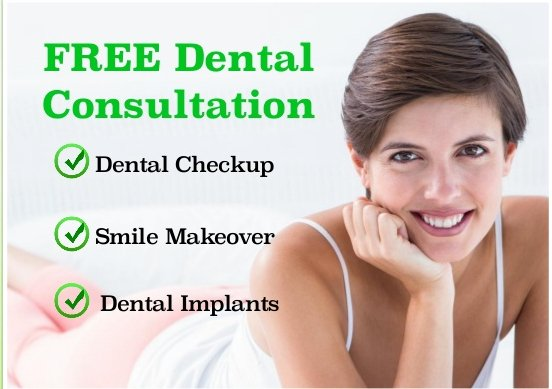 Just Smile Dental on Twitter: