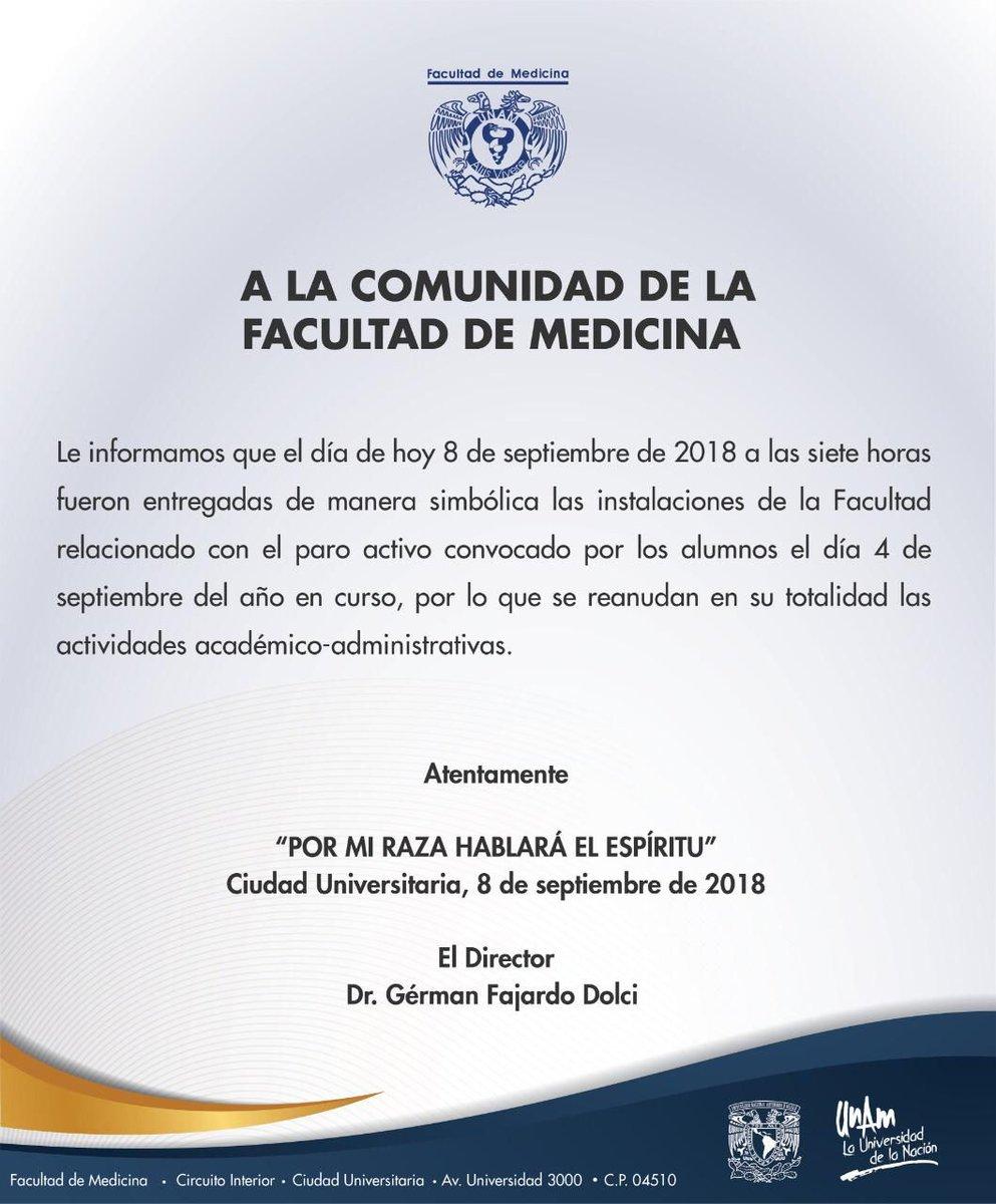 David Domínguez Herbón (@herdado_hd) | Twitter