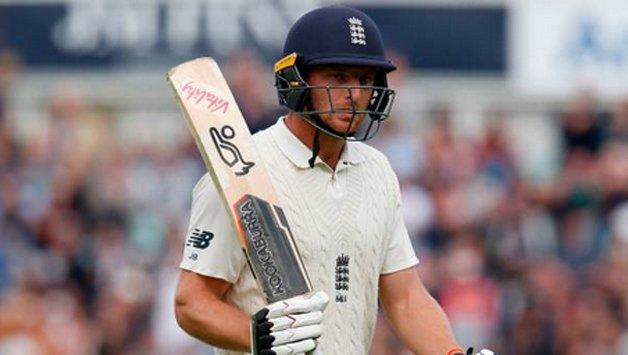 CricketCountry's photo on Jos Buttler