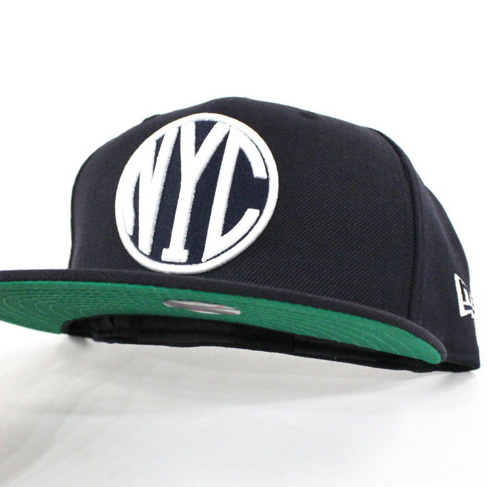 6f0b05ff14d ... http   www.ecapcity.com nyc-new-york-yankees-new-era-fitted-hat-green- under-brim.html …  NewYorkYankees  NYY  NYYankees  evilempire  bronxbombers  ...