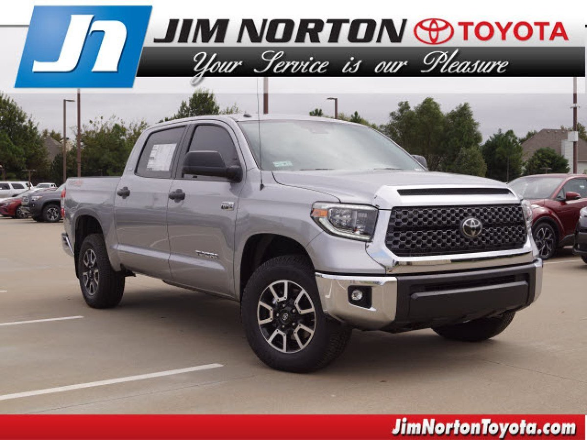 Come On Over To Jim Norton Toyota And Test Drive Your Dream Toyota Today!  Click The Link To Browse Our Great Selection Of New Toyota Models. ...