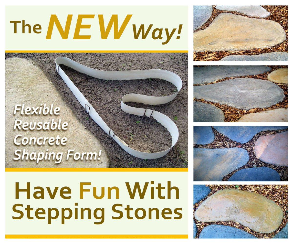Rocka Design's photo on Stones