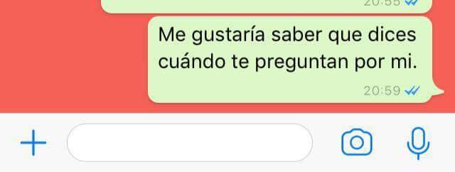 Frases De Amor On Twitter