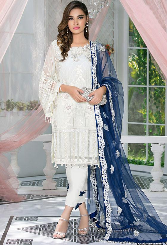 7ab3b09c91 https://www.siyafashions.co.uk /collections/latest-arrivals/products/pearl-georgette-party-wear-salwar-suit-sfb806  …