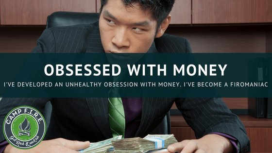 obsession with money You know you are obsessed with thai money boys when: 1) you check sawatdeenetwork - gb - others 3 to 4 times a day 2) your personal choice of wank bank material is usually a thai boy.