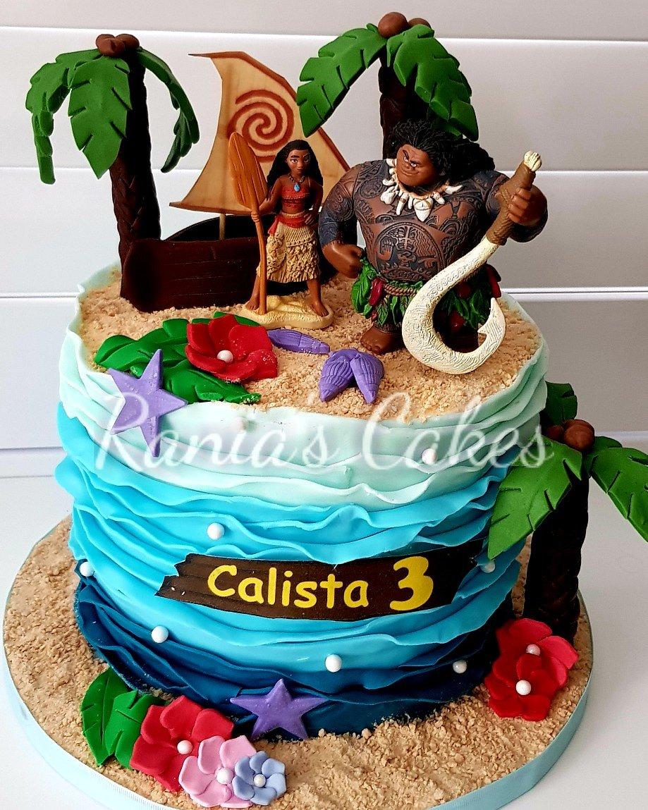 Ranias Cakes On Twitter Sweet And Adventurous Happy Birthday
