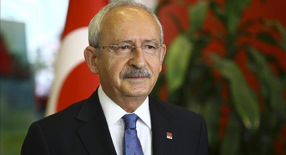 Başbakan Erdoğan Nato'yu uyardı: Libya, Afganistan gibi olmasın' 75