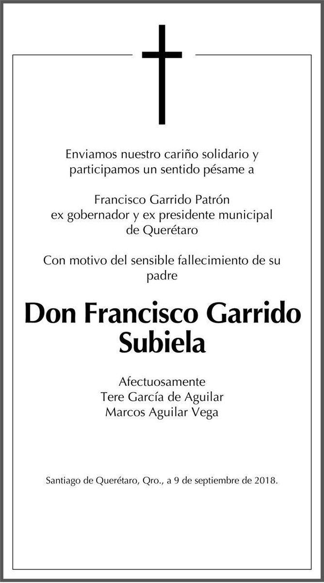 Marcos Aguilar Vega (@MarcosAguilar) | Twitter