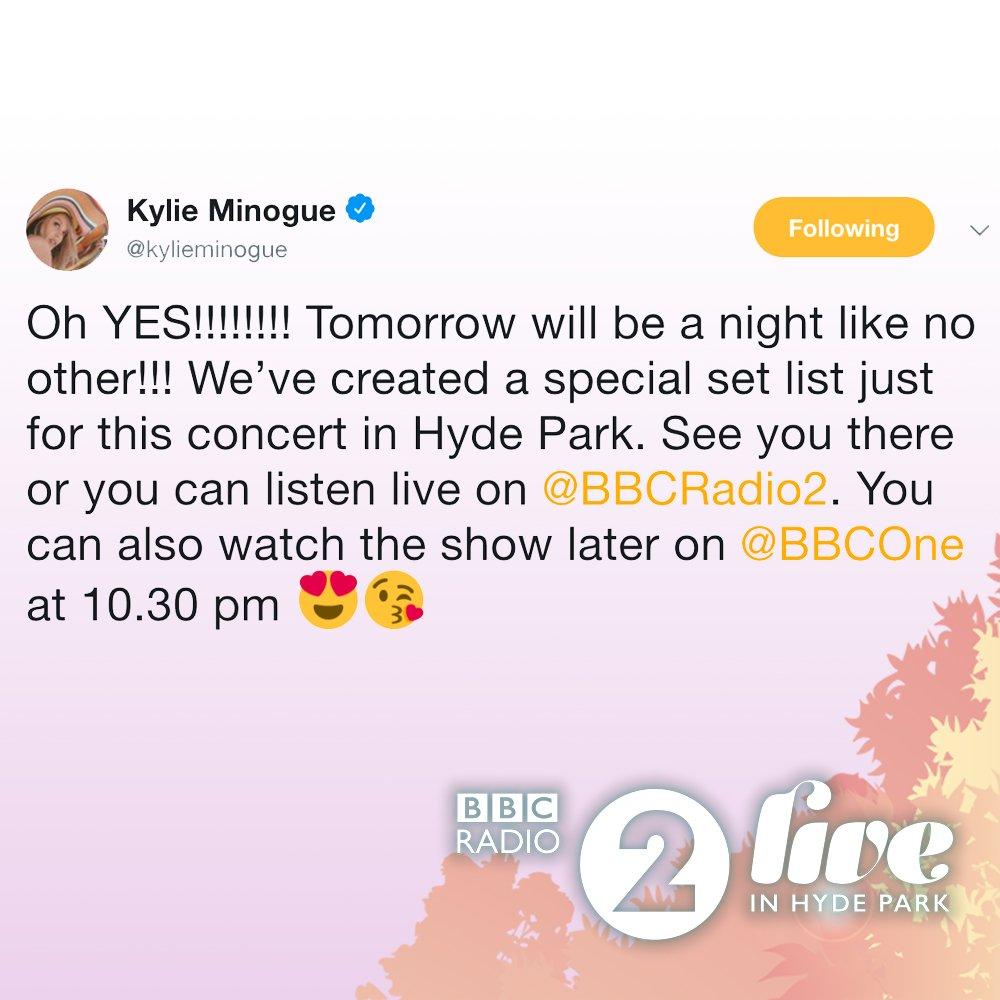 bbc radio 2 listen live