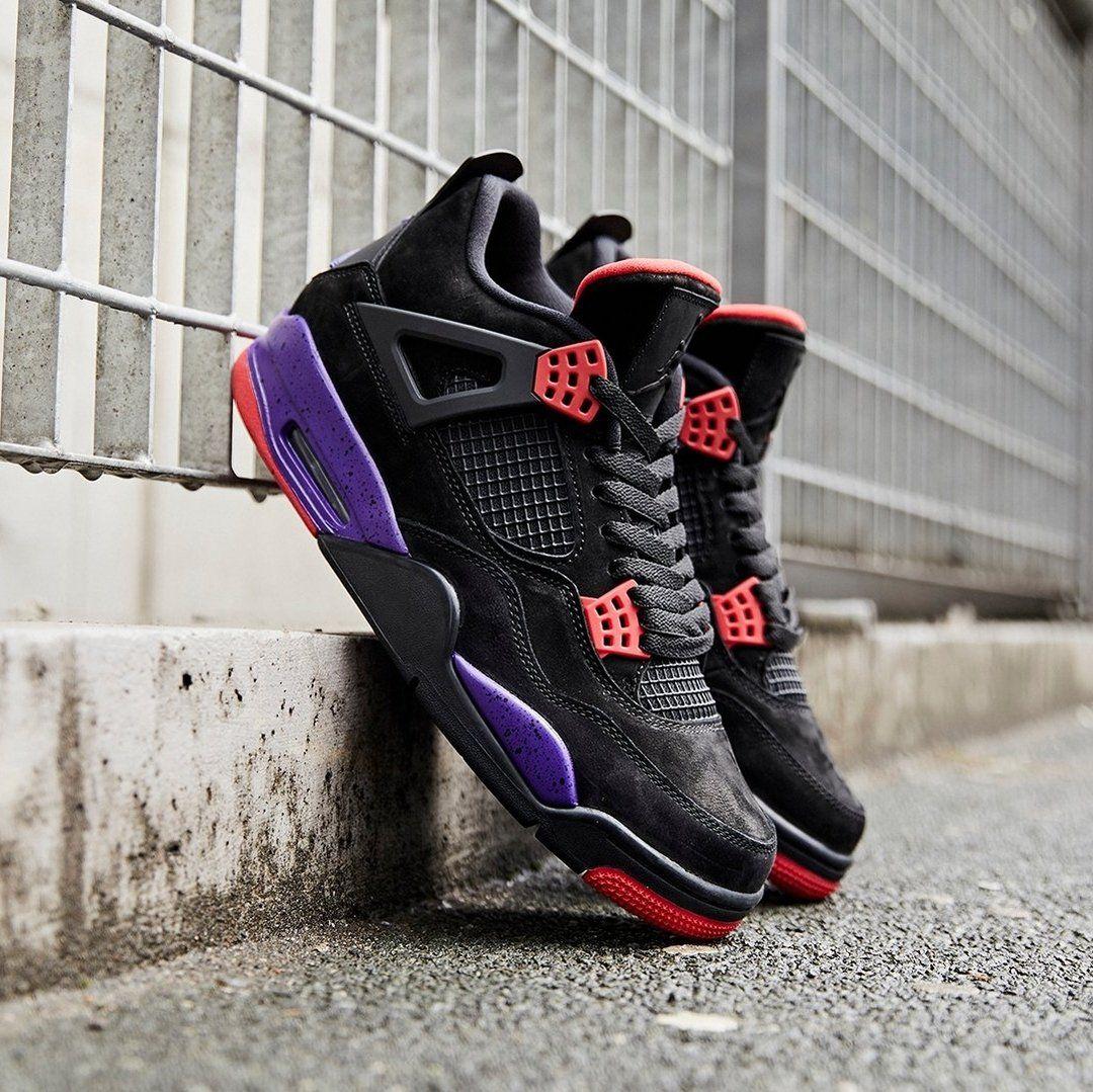 Sizes 10-14 restocked Air Jordan