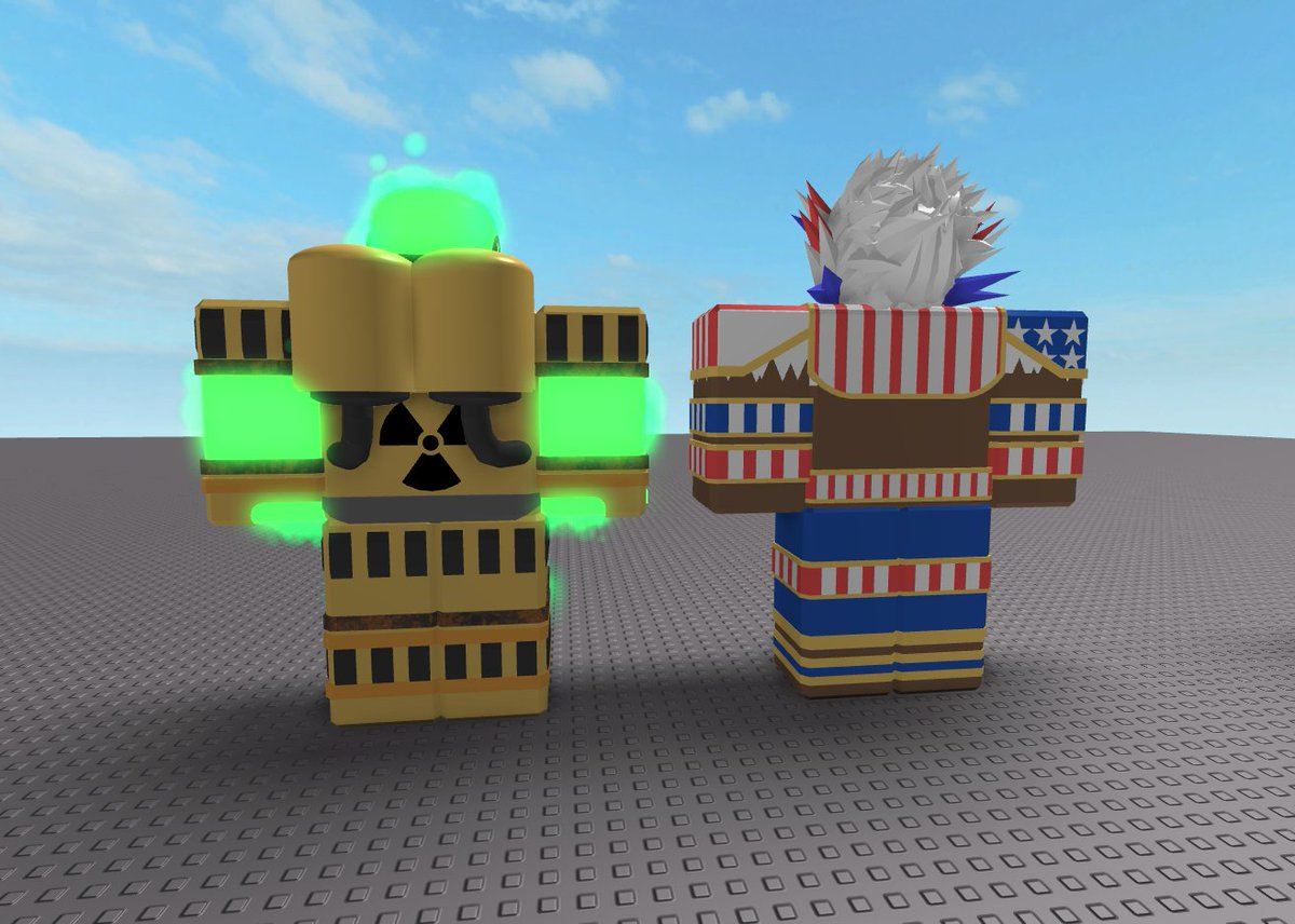 Roblox Jojo Stand - Thousands Of Free Robux