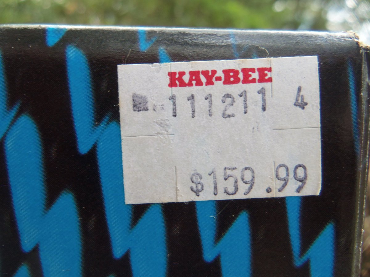 Remembering Kay Bee Toys Kb Toy Stores On Twitter Retro Gaming