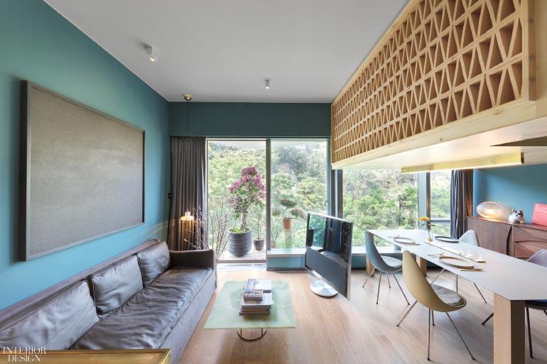 interior design interiordesign twitter