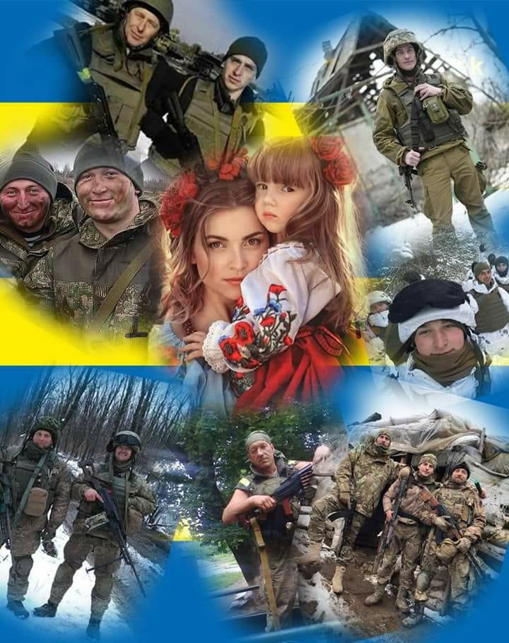 """Порошенко опубликовал """"драйвовое видео"""" от танкистов 93-й ОМБр - Цензор.НЕТ 5527"""