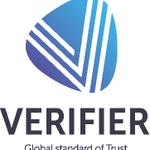 Image for the Tweet beginning: Система #Verifier вновь верифицирует нарушения,