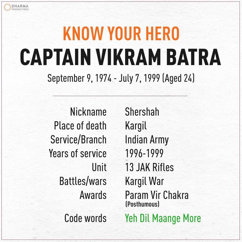 Apoorva Mehta On Twitter Birth Anniversary Of Nations Hero