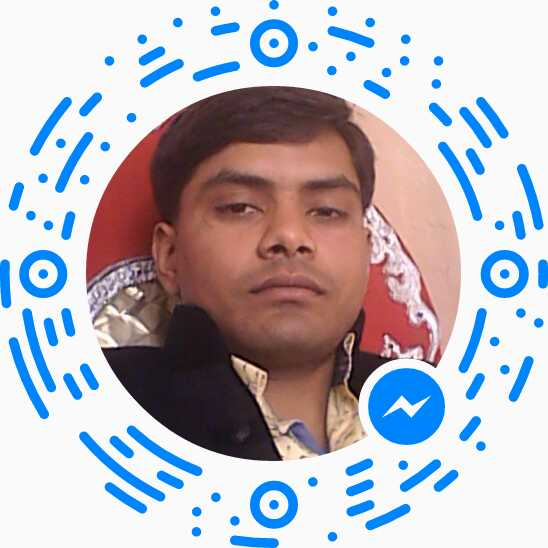 Happy Birthday Khiladi Bhaiya  Akshya Kumar  From Anil Bhardwaj Brijwashi