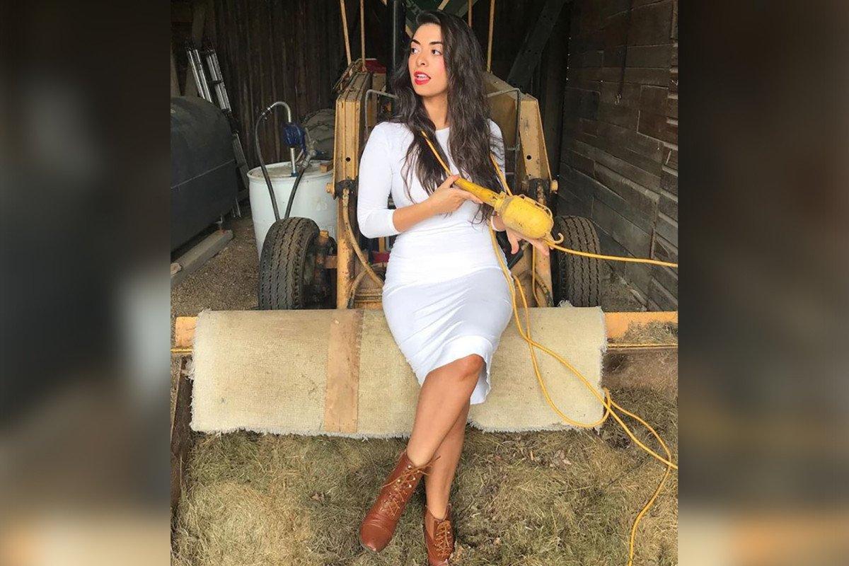 New York Post On Twitter Orthodox Jewish Women Slammed For Wearing