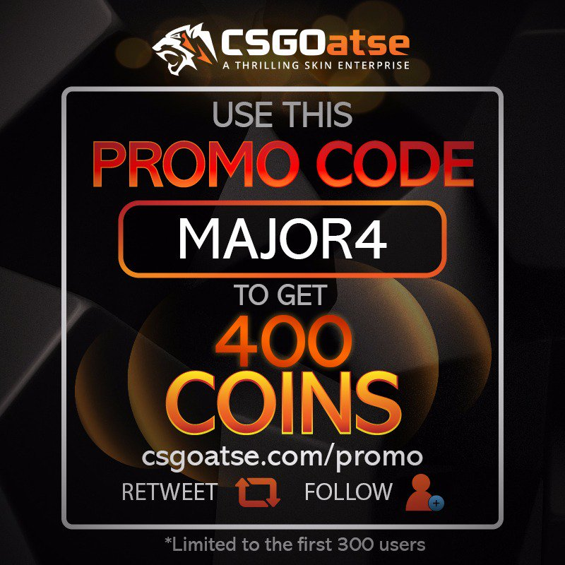 Faceit coupon code csgo betting any cryptocurrency worth mining industry