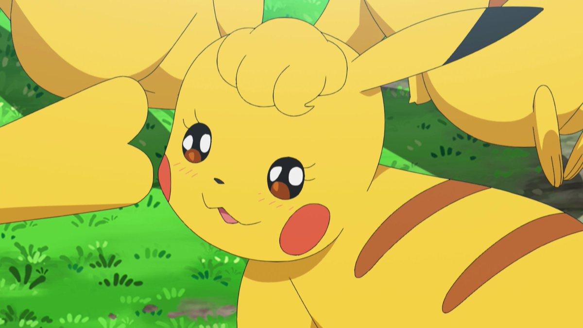 Nintendo Switch tendrá dos ediciones con motivos de Pokémon Let's Go!