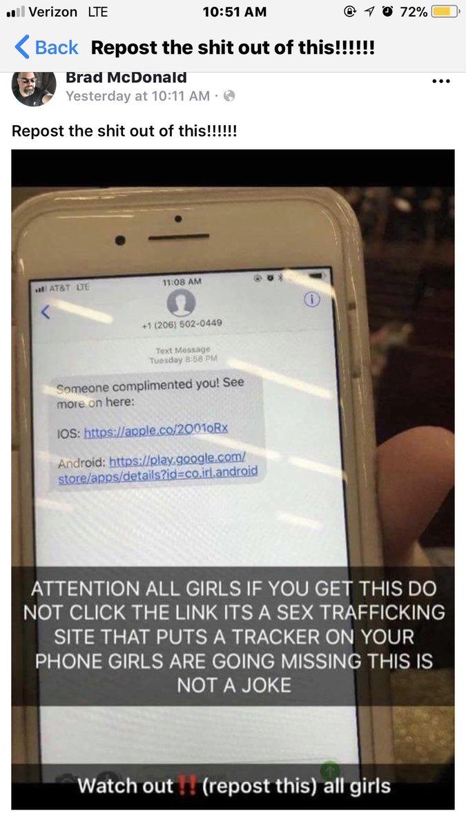 sex site link