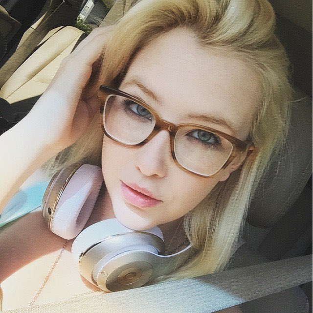 Samantha Rone on Twitter: 😈 RONEDRONES! 😈 Im accepting