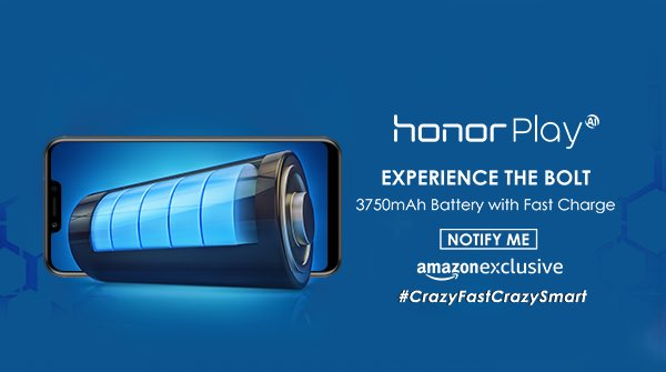 Honor India on Twitter: