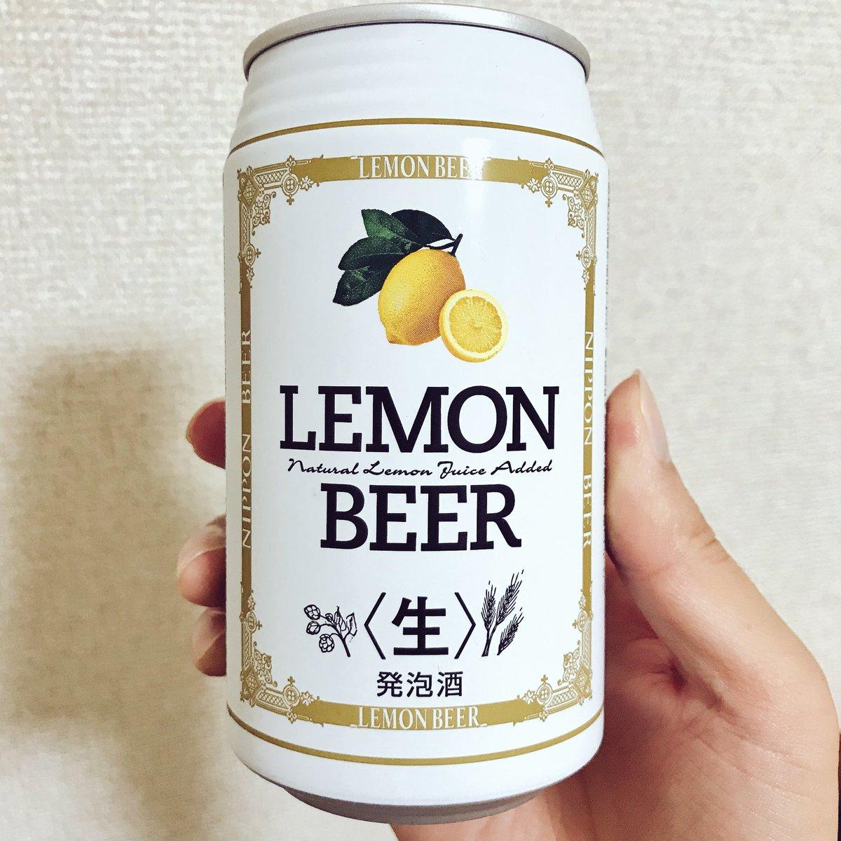 """417督促状発送 on Twitter: """"久..."""