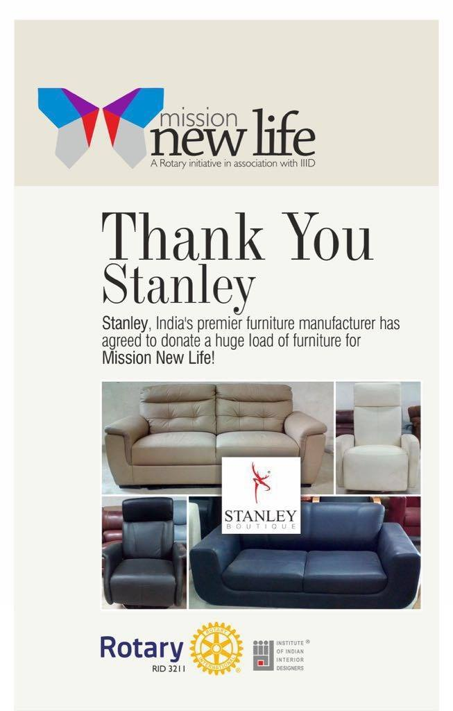 Strange Lovestanley On Twitter Stanley Has Taken Up The Beatyapartments Chair Design Images Beatyapartmentscom