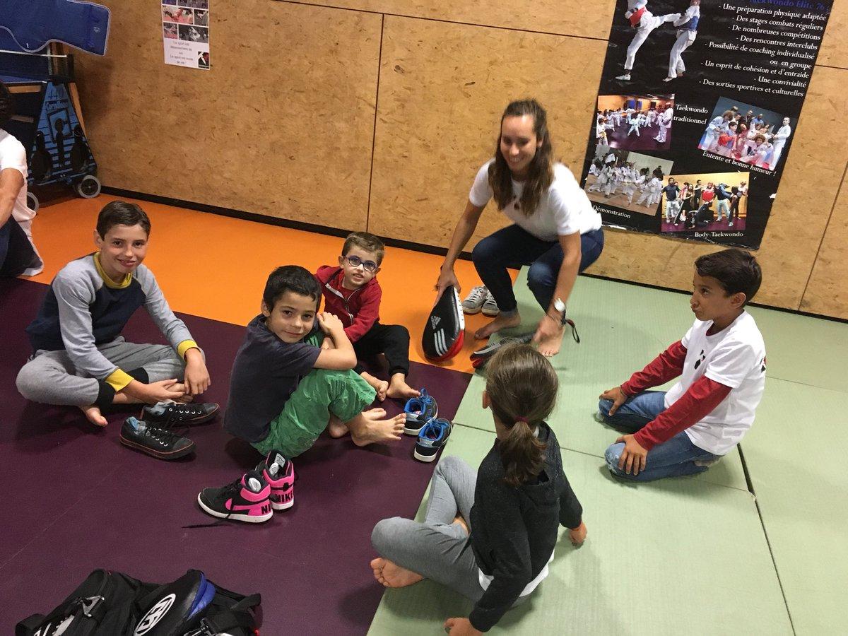 Rencontres dans les pays hispanophones