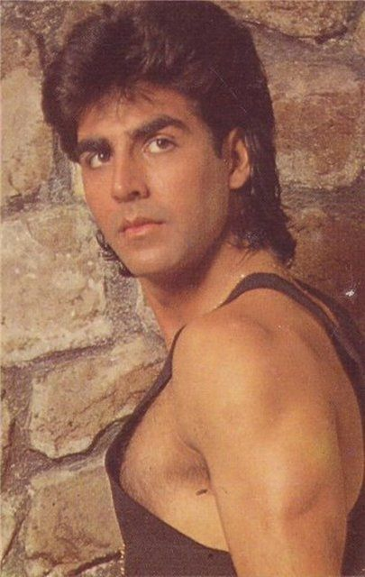 Happy Birthday Akshay Kumar Sir The Rowdy of Bollywood