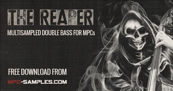 download reaper themes