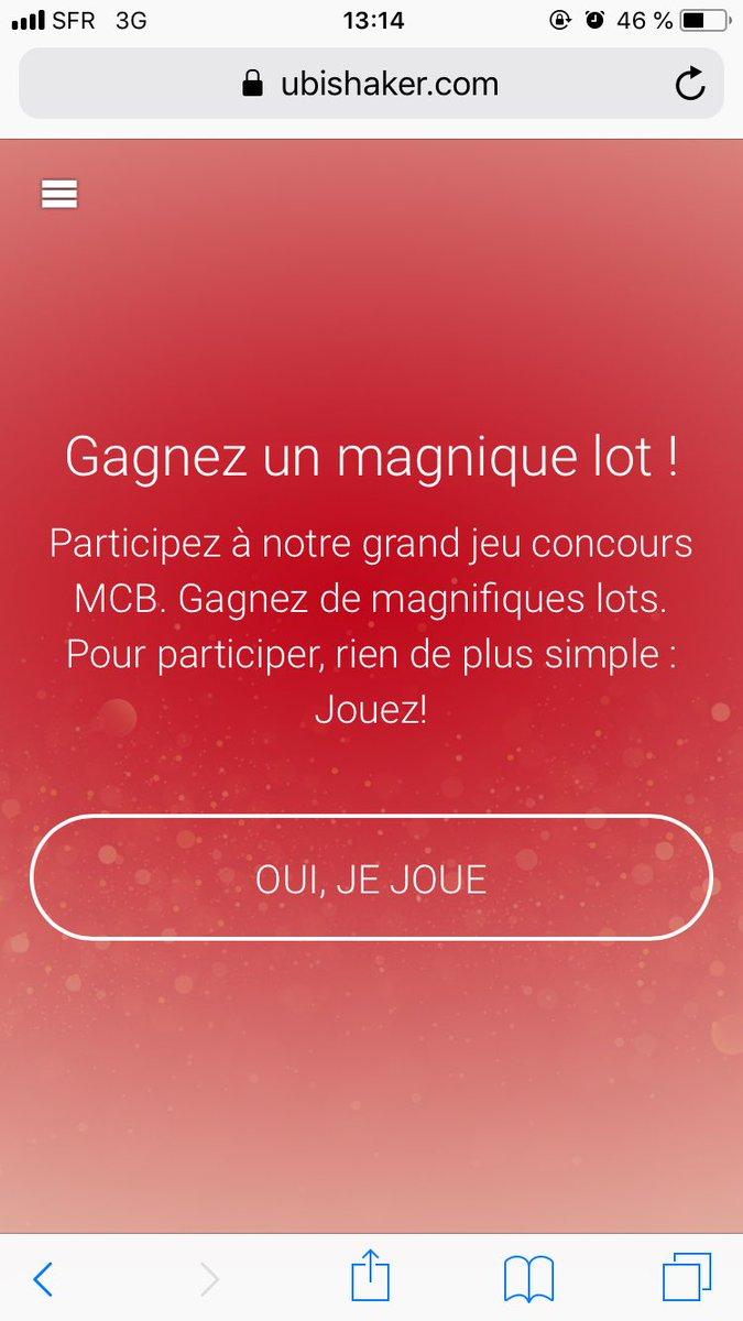Echoscoiffure Echosdesbarbiers Mcbbybs Beaut Coiffure Coiffeur Parispictwitter Ic5HkApNpV