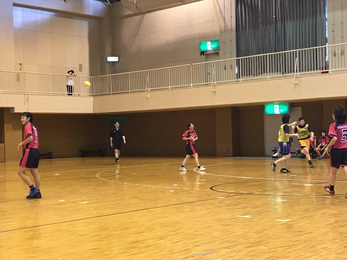 山梨 県 ハンドボール 協会