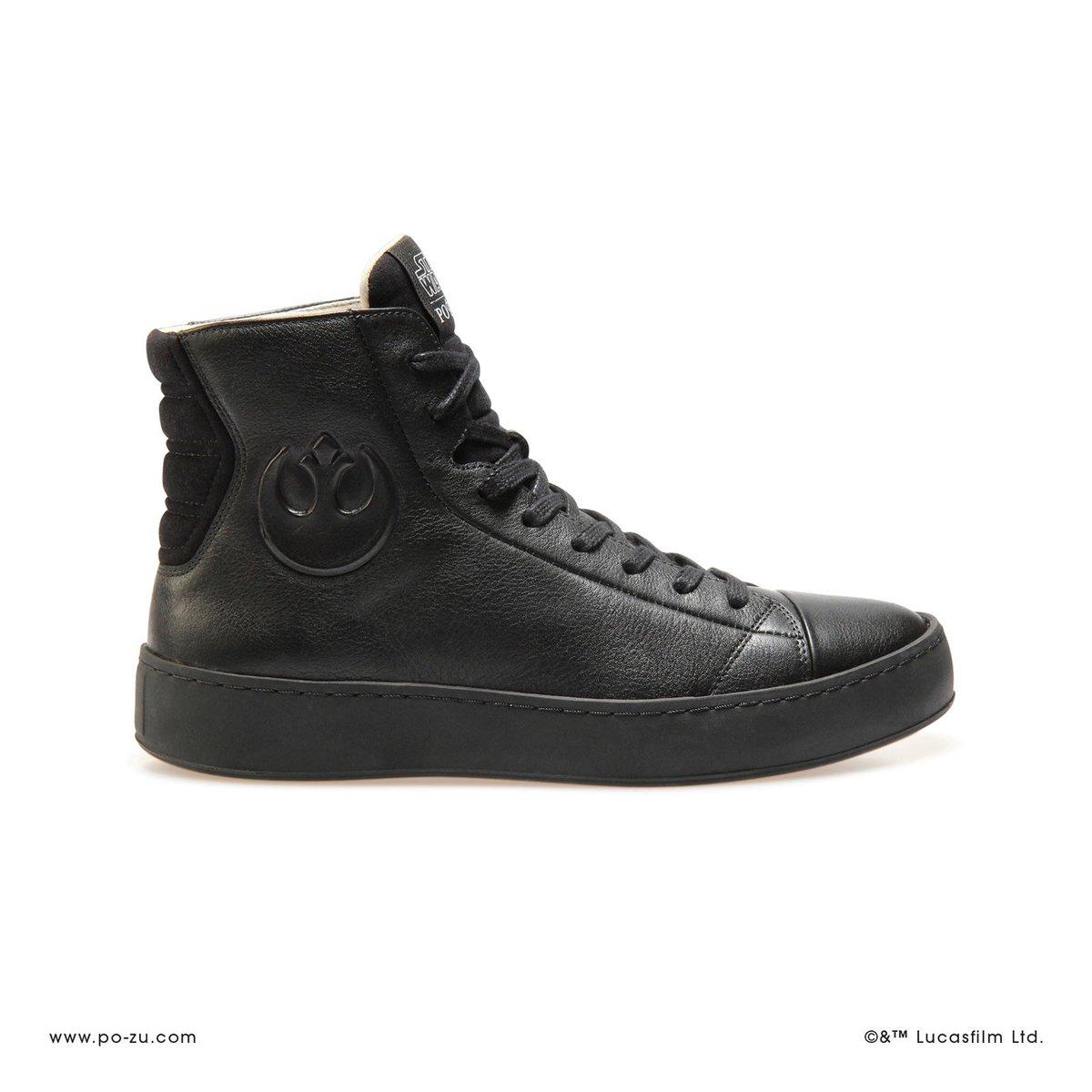 6c7e0098989 Po-Zu Shoes on Twitter