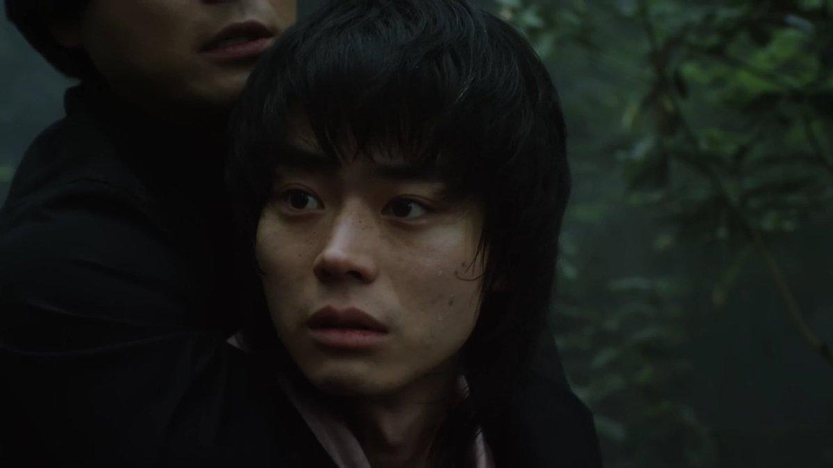 Сериалы японские - 7 - Страница 3 DmpuVY-U0AE-4wq