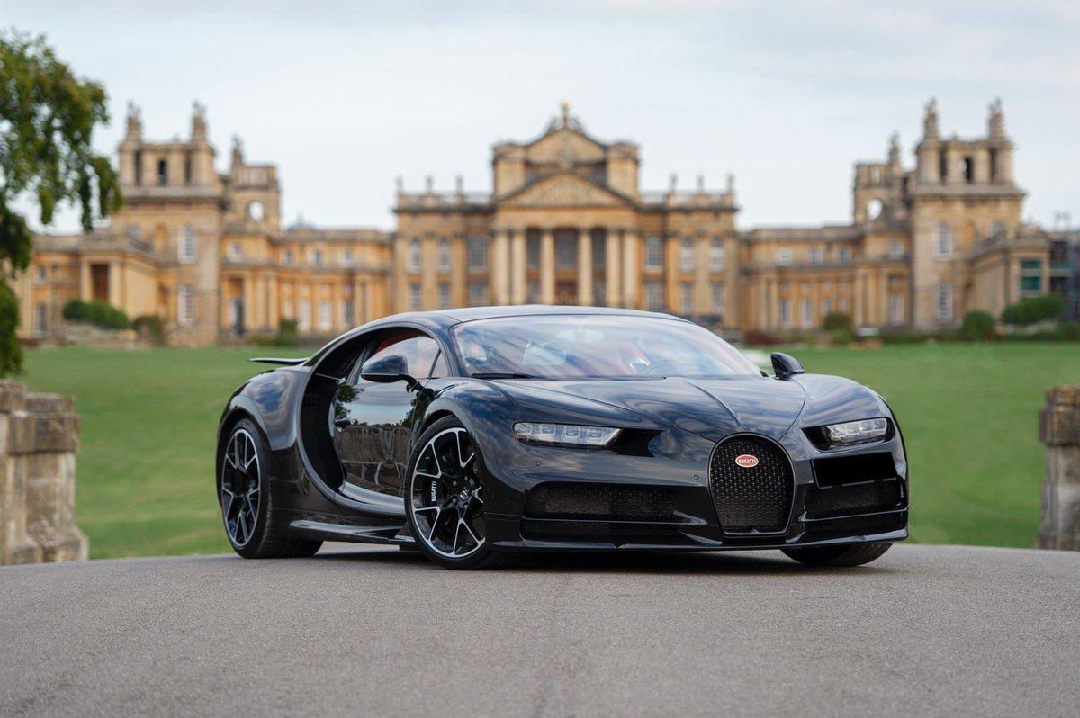 Bugatti (@Bugatti) | Twitter