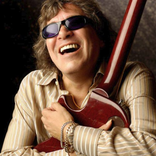 Happy birthday José Montserrate Feliciano García (born September 10, 1945), better known simply as José Feliciano