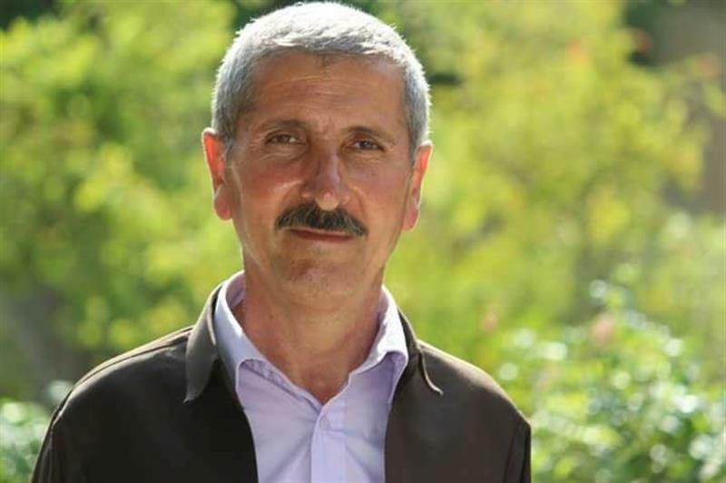 Удар в Койе. Ирана нанёс ракетный удар по курдам в Иракском Курдистане
