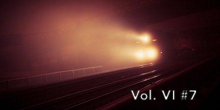 download Nmap Essentials 2015