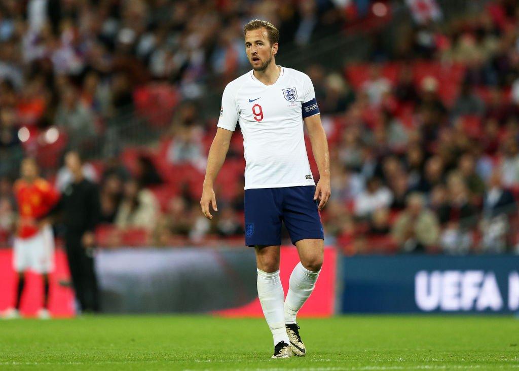 bbc england player ratings