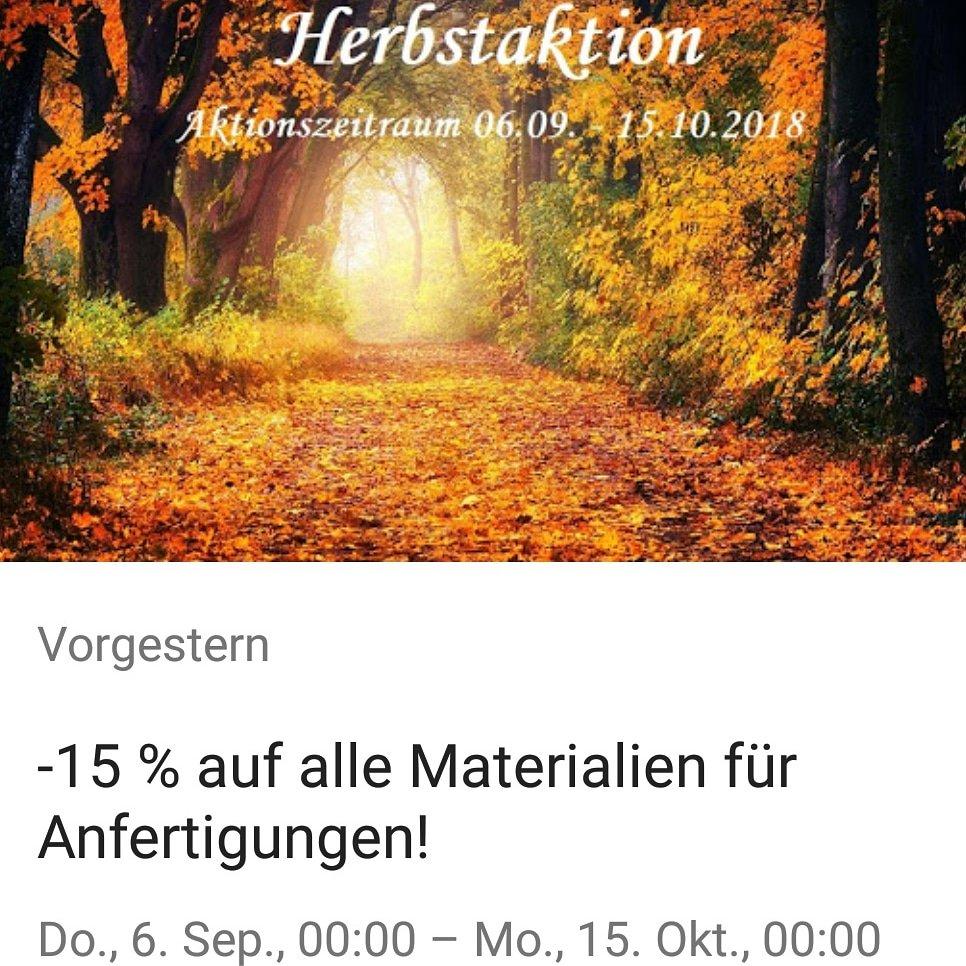 Naturstein Hotte #arbeitsplatten #architektur #neubau #hausbau #fensterbank  #fensterbänke #treppe #waschtisch #Naturstein #küche #köln #Granit ...