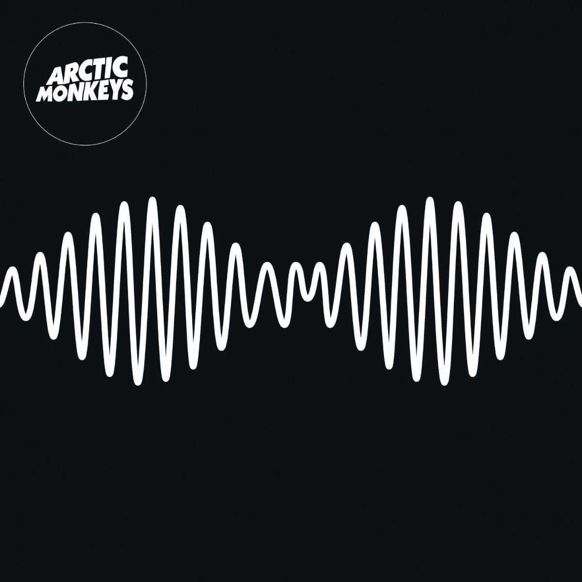 Arctic Monkeys Brasil's photo on Inglaterra
