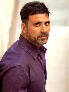 Happy birthday dear akshay Kumar Sir