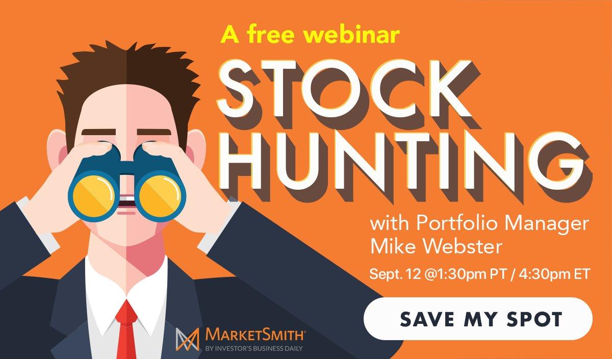 investors com on twitter learn how portfolio manager mike webster