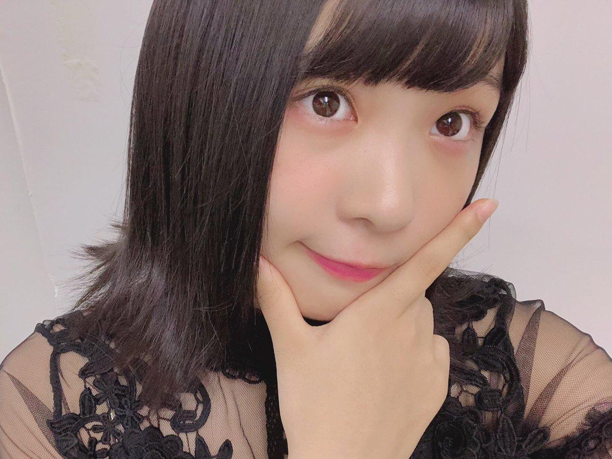 RT @ske48_yuka: おやすみぃ〜✌🏻 明日からも頑張りましょ〜☺️ https://t.co/oflv2YOS8B