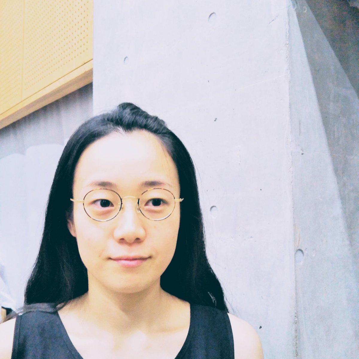 """遊園地再生事業団 on Twitter: """"..."""
