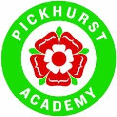 Pickhurst_Jnr photo