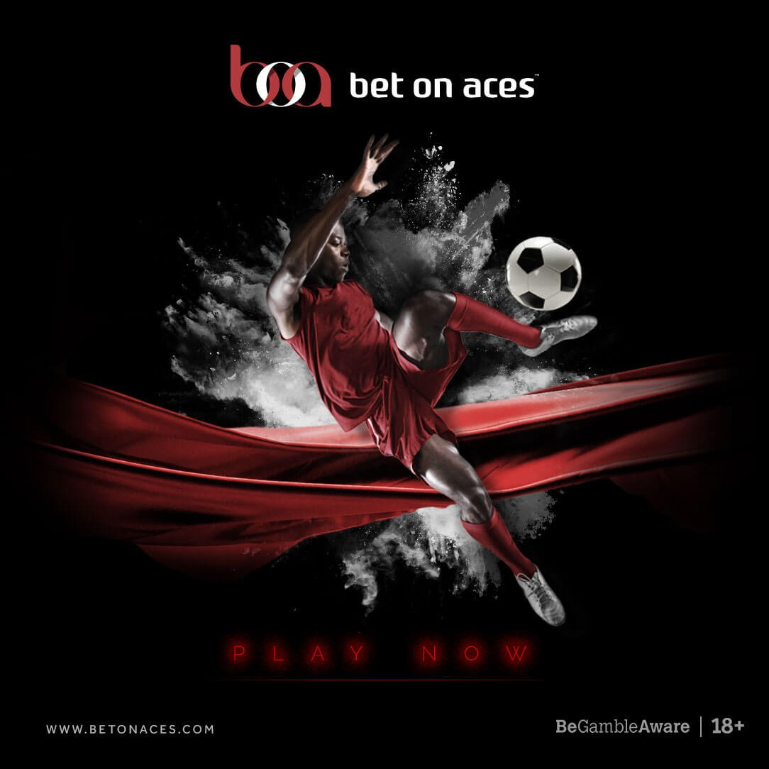 Bet on aces best betting strategy for craps